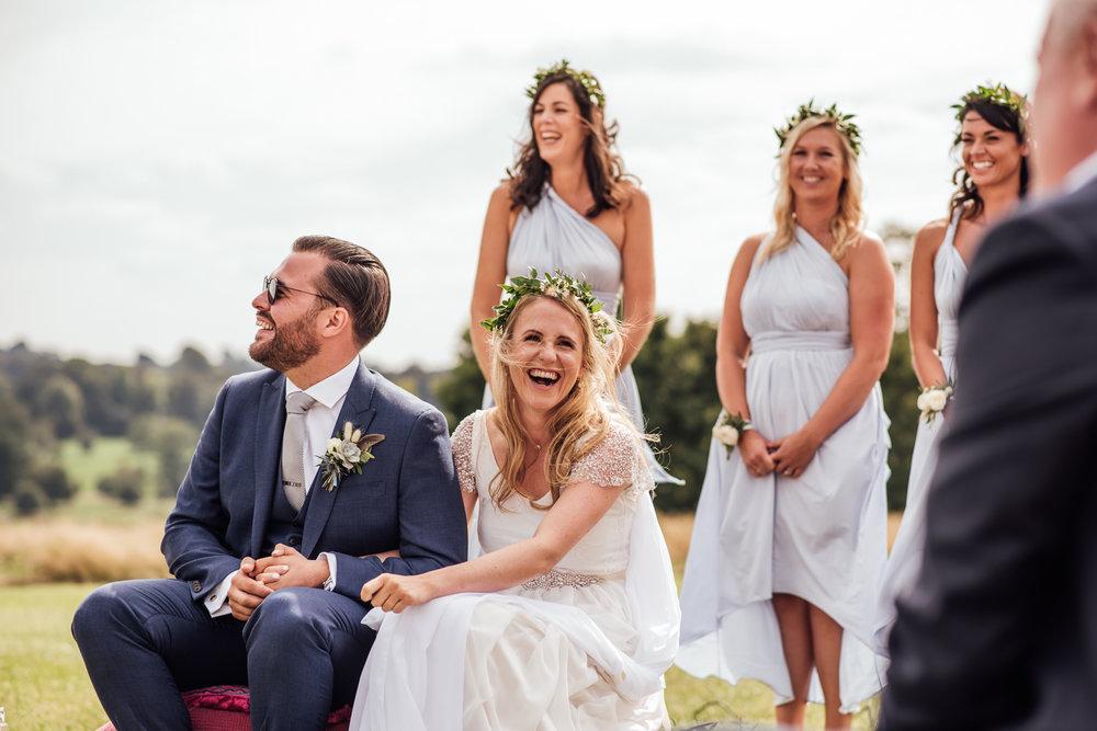 FESTIVAL WEDDING PHOTOGRAPHY - jess & Chris-26.jpg