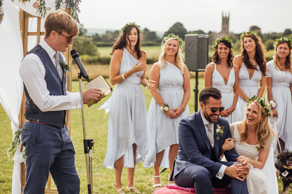 FESTIVAL WEDDING PHOTOGRAPHY - jess & Chris-27.jpg