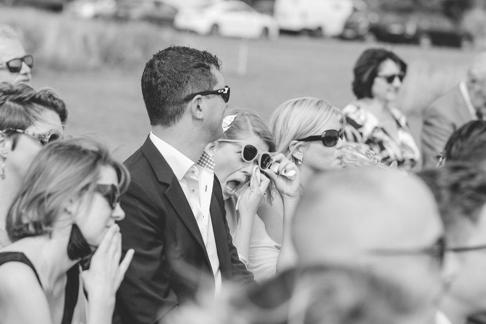 FESTIVAL WEDDING PHOTOGRAPHY - jess & Chris-30.jpg