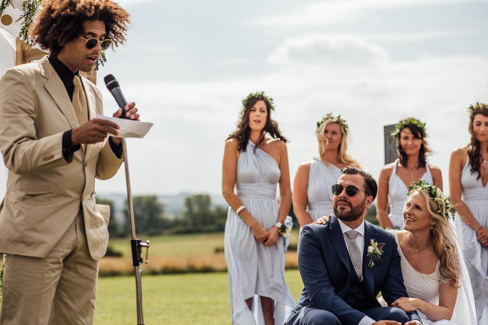 FESTIVAL WEDDING PHOTOGRAPHY - jess & Chris-29.jpg
