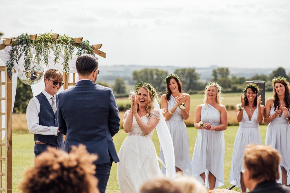 FESTIVAL WEDDING PHOTOGRAPHY - jess & Chris-31.jpg