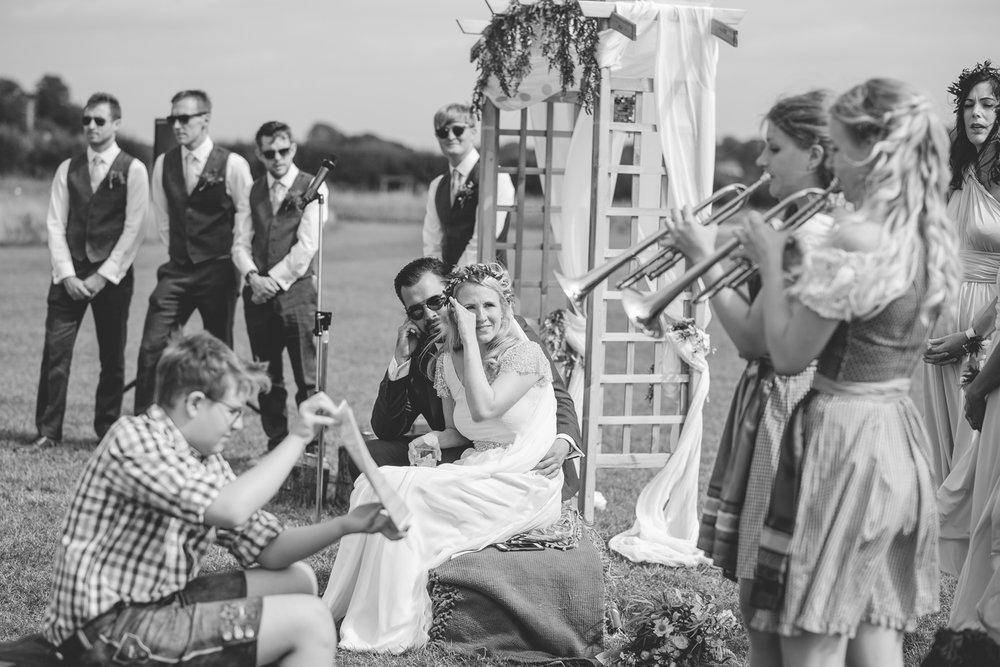 FESTIVAL WEDDING PHOTOGRAPHY - jess & Chris-32.jpg