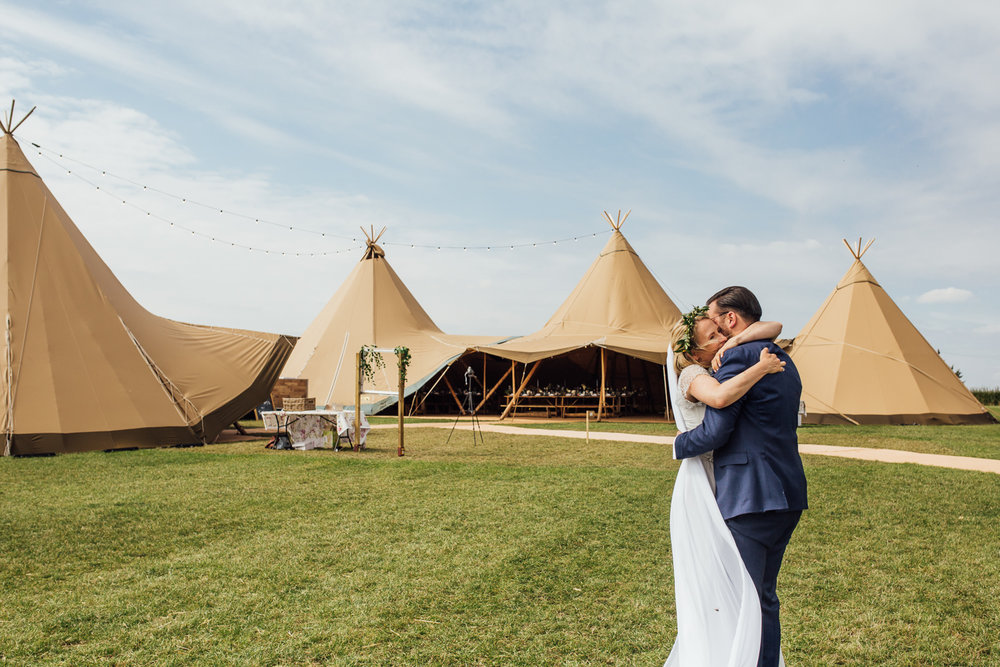 FESTIVAL WEDDING PHOTOGRAPHY - jess & Chris-37.jpg