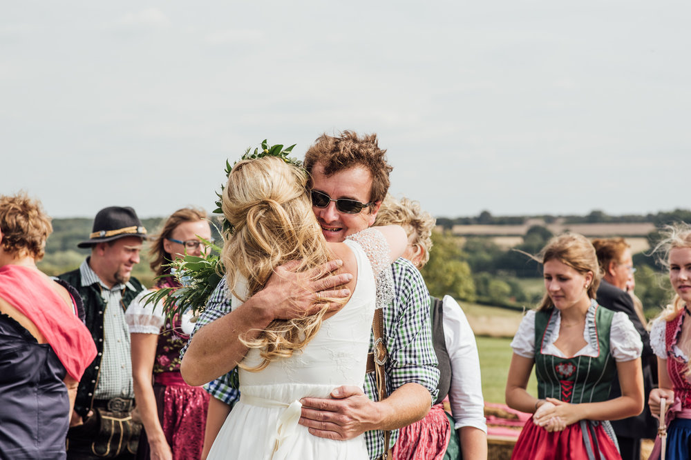 FESTIVAL WEDDING PHOTOGRAPHY - jess & Chris-40.jpg