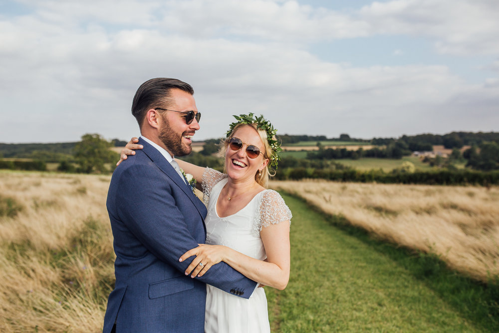 FESTIVAL WEDDING PHOTOGRAPHY - jess & Chris-49.jpg