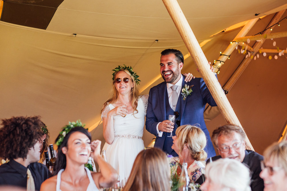 FESTIVAL WEDDING PHOTOGRAPHY - jess & Chris-54.jpg