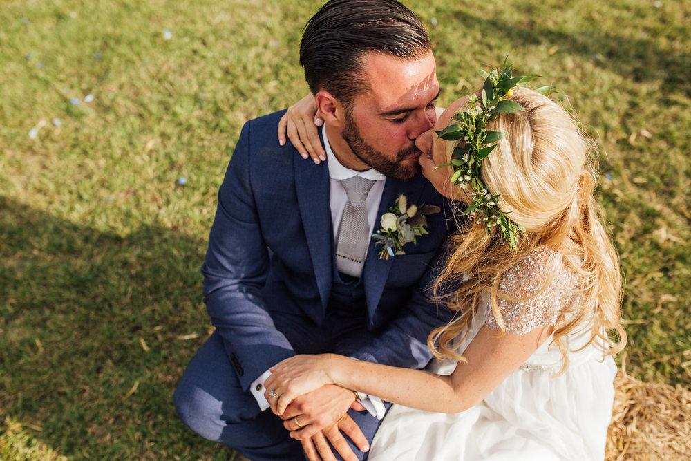 FESTIVAL WEDDING PHOTOGRAPHY - jess & Chris-53.jpg