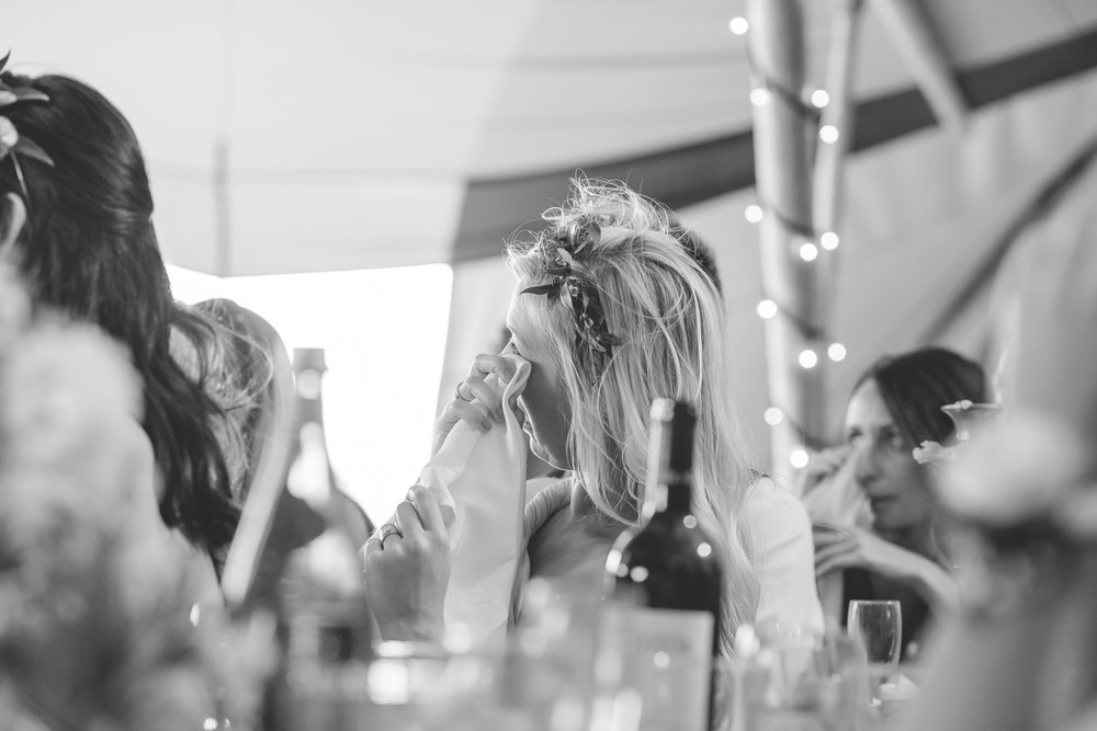 FESTIVAL WEDDING PHOTOGRAPHY - jess & Chris-62.jpg
