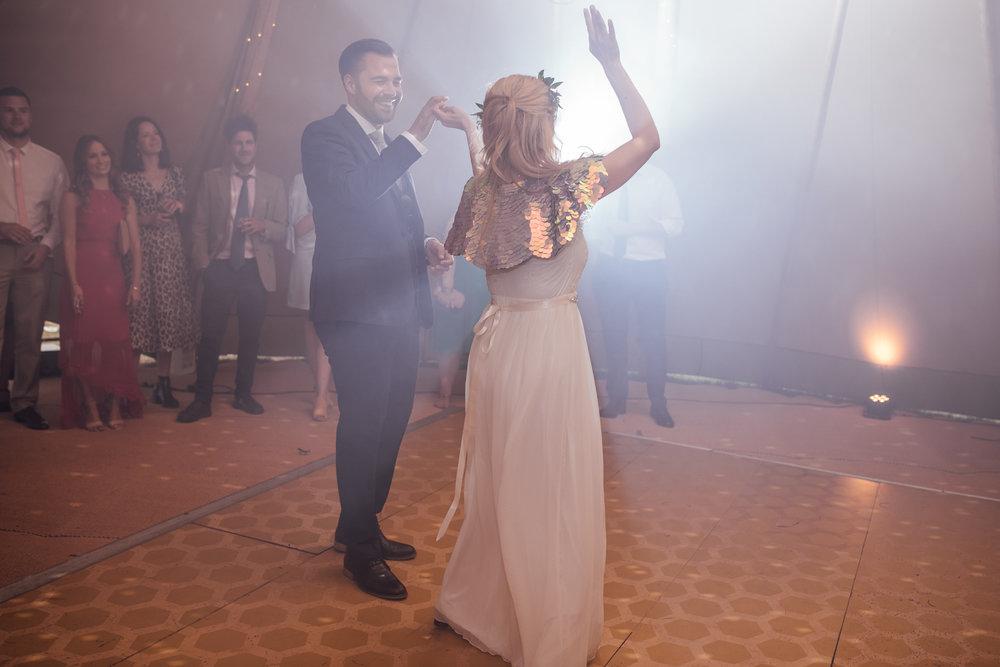 FESTIVAL WEDDING PHOTOGRAPHY - jess & Chris-66.jpg