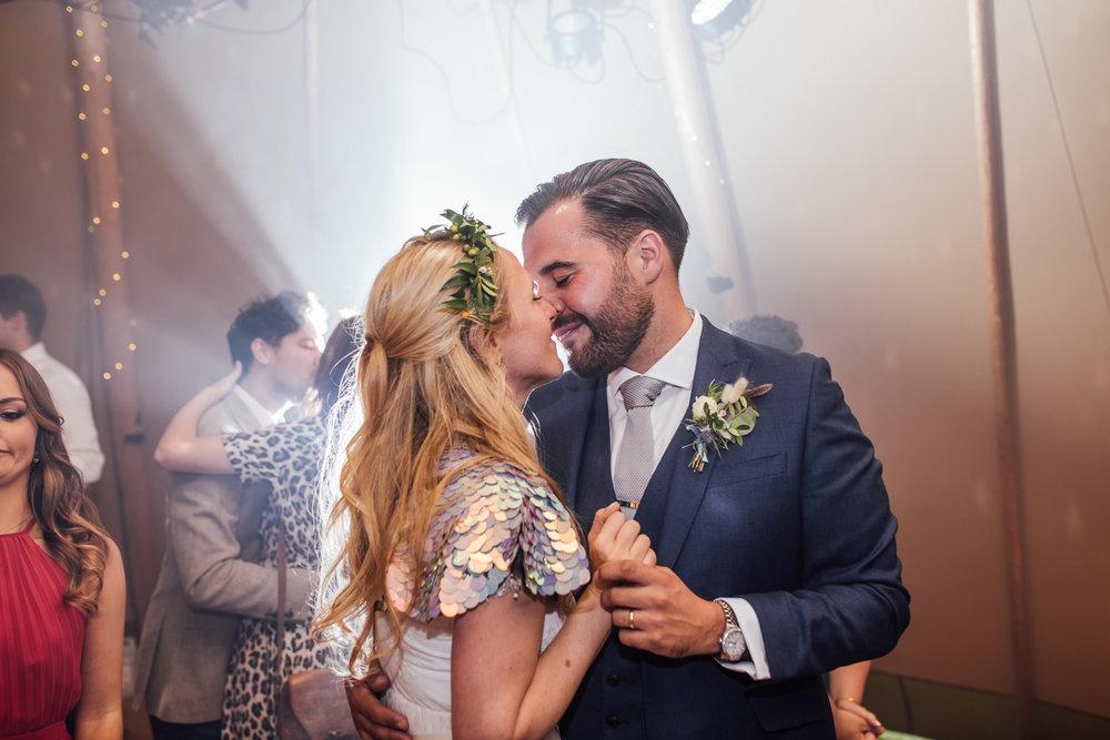 FESTIVAL WEDDING PHOTOGRAPHY - jess & Chris-67.jpg