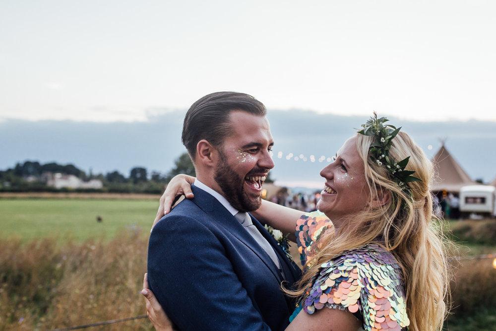 FESTIVAL WEDDING PHOTOGRAPHY - jess & Chris-73.jpg