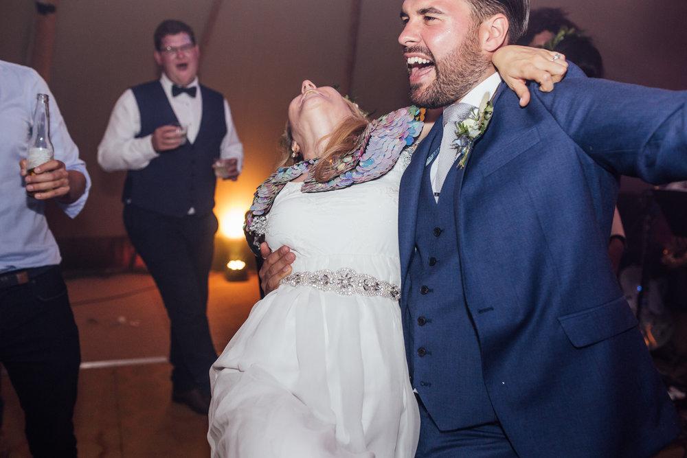 FESTIVAL WEDDING PHOTOGRAPHY - jess & Chris-78.jpg