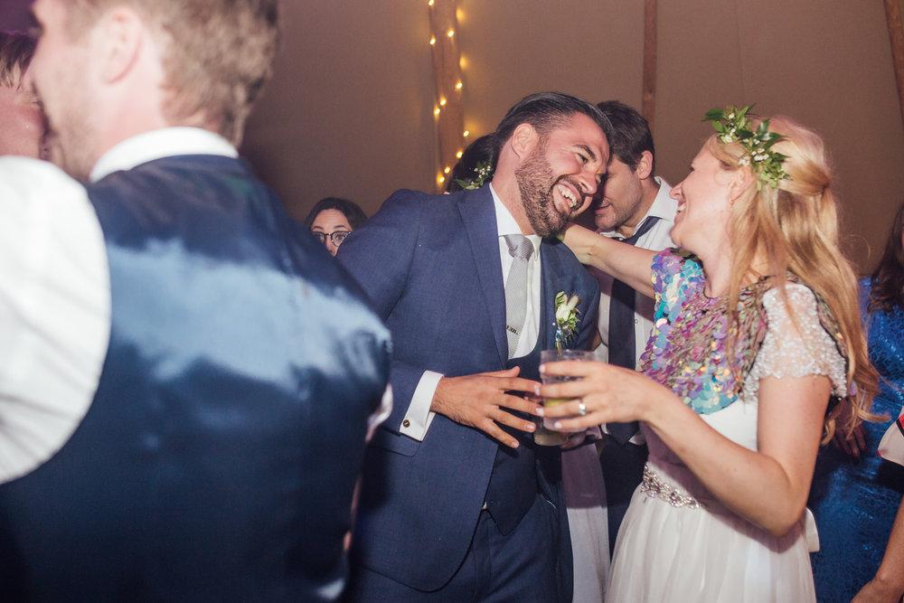 FESTIVAL WEDDING PHOTOGRAPHY - jess & Chris-82.jpg
