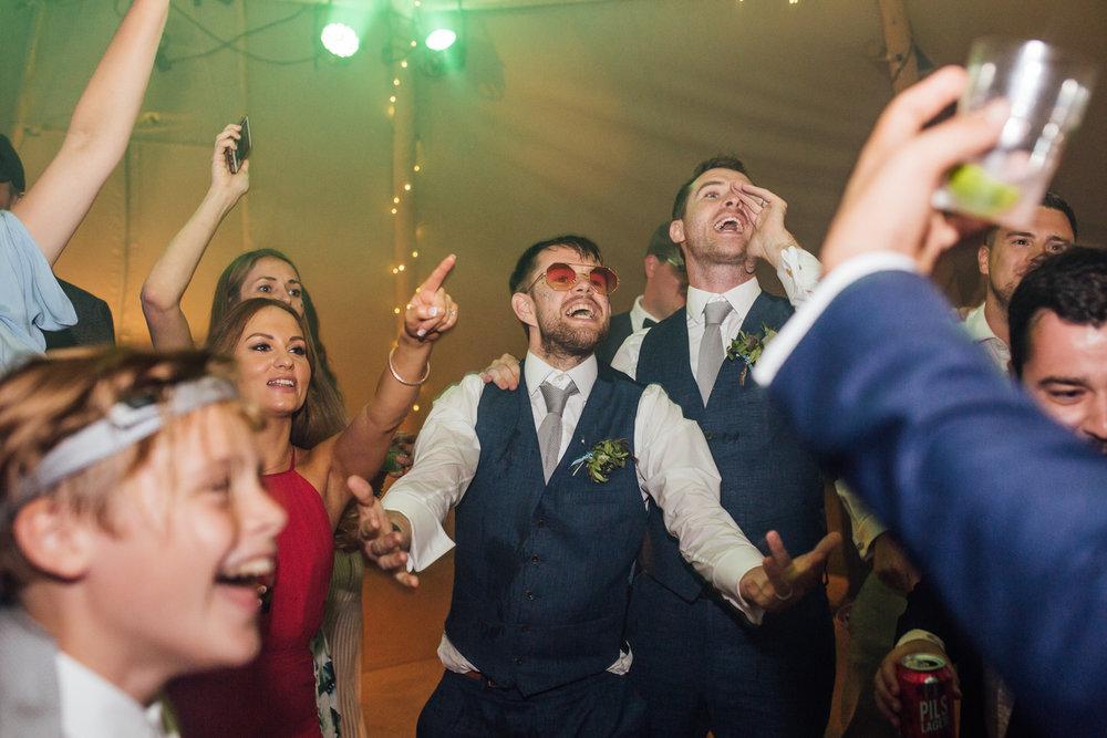 FESTIVAL WEDDING PHOTOGRAPHY - jess & Chris-83.jpg