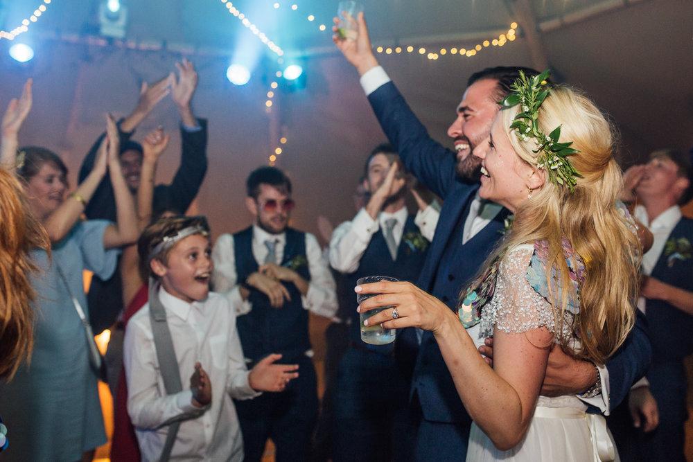 FESTIVAL WEDDING PHOTOGRAPHY - jess & Chris-84.jpg