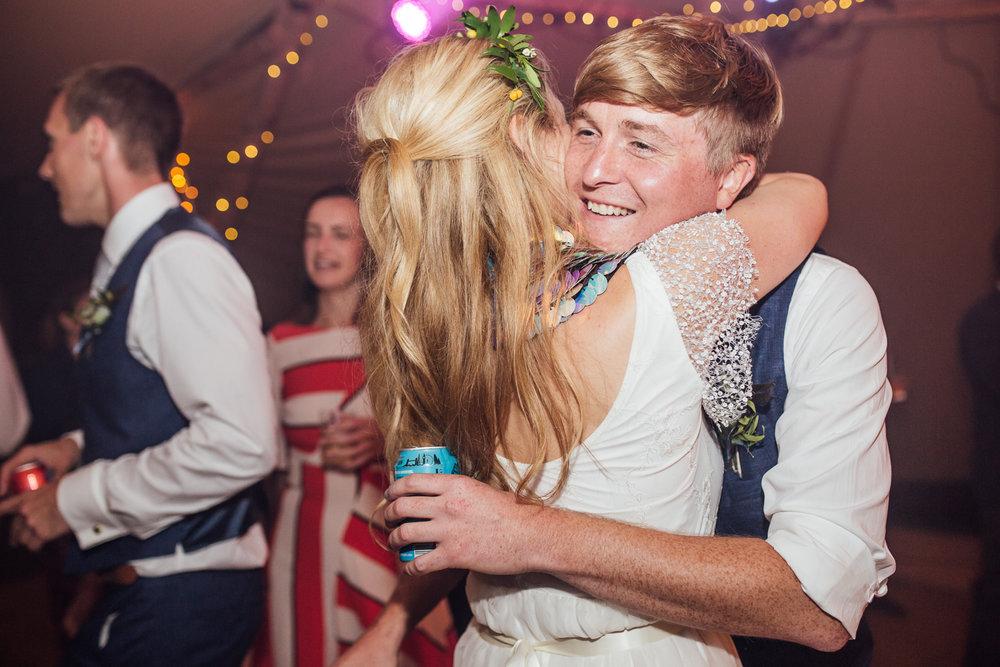 FESTIVAL WEDDING PHOTOGRAPHY - jess & Chris-85.jpg