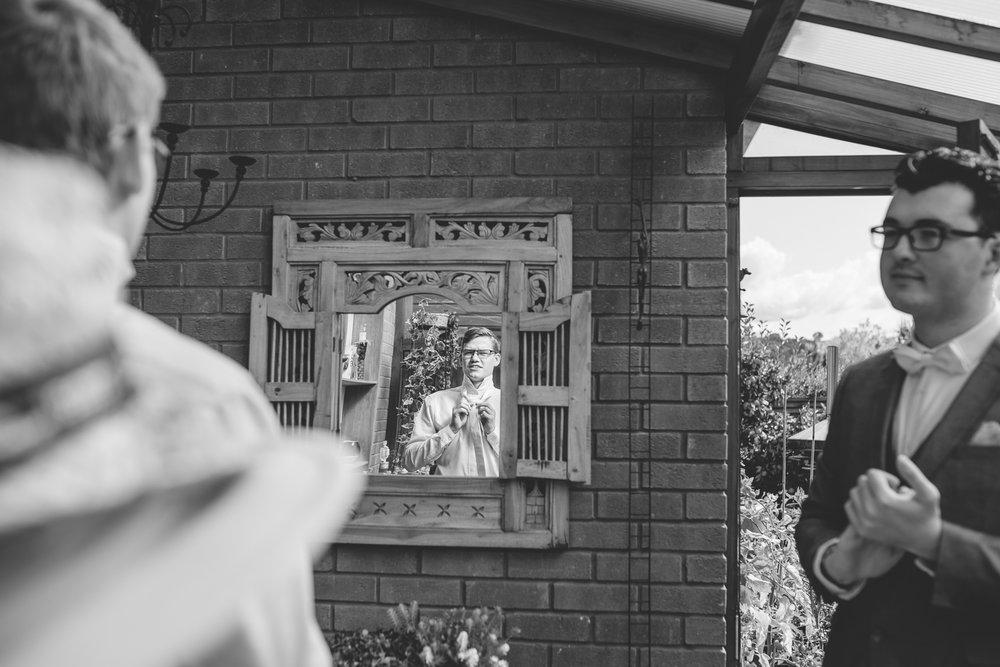 Tipi Festival Wedding Photography-2.jpg