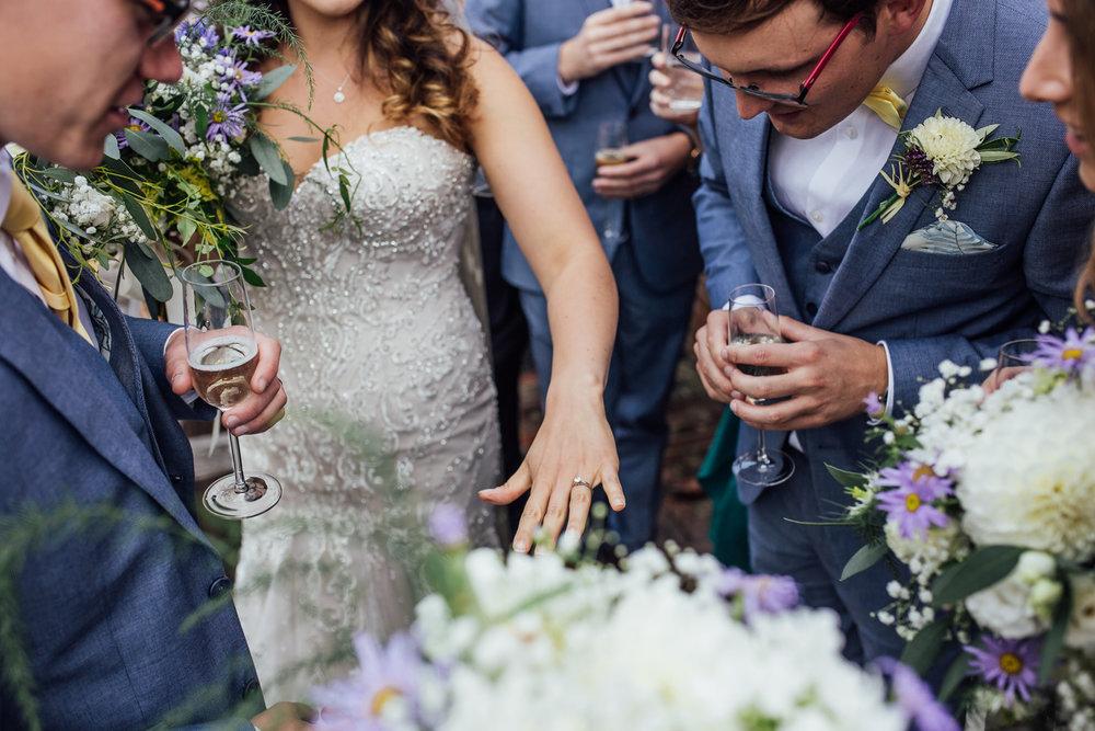 Tipi Festival Wedding Photography-16.jpg