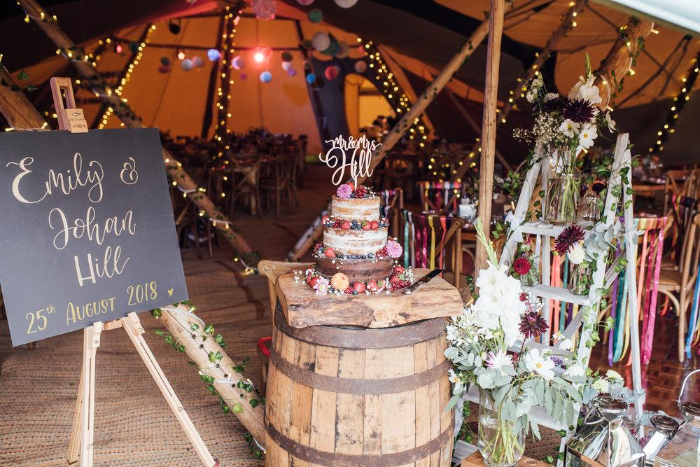 Tipi Festival Wedding Photography-19.jpg