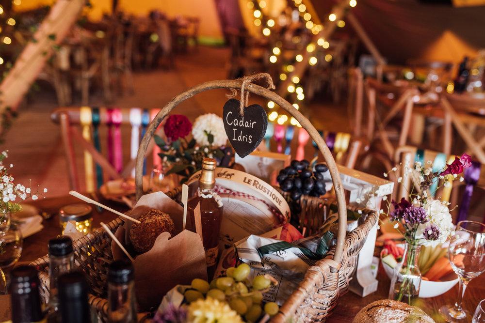 Tipi Festival Wedding Photography-20.jpg