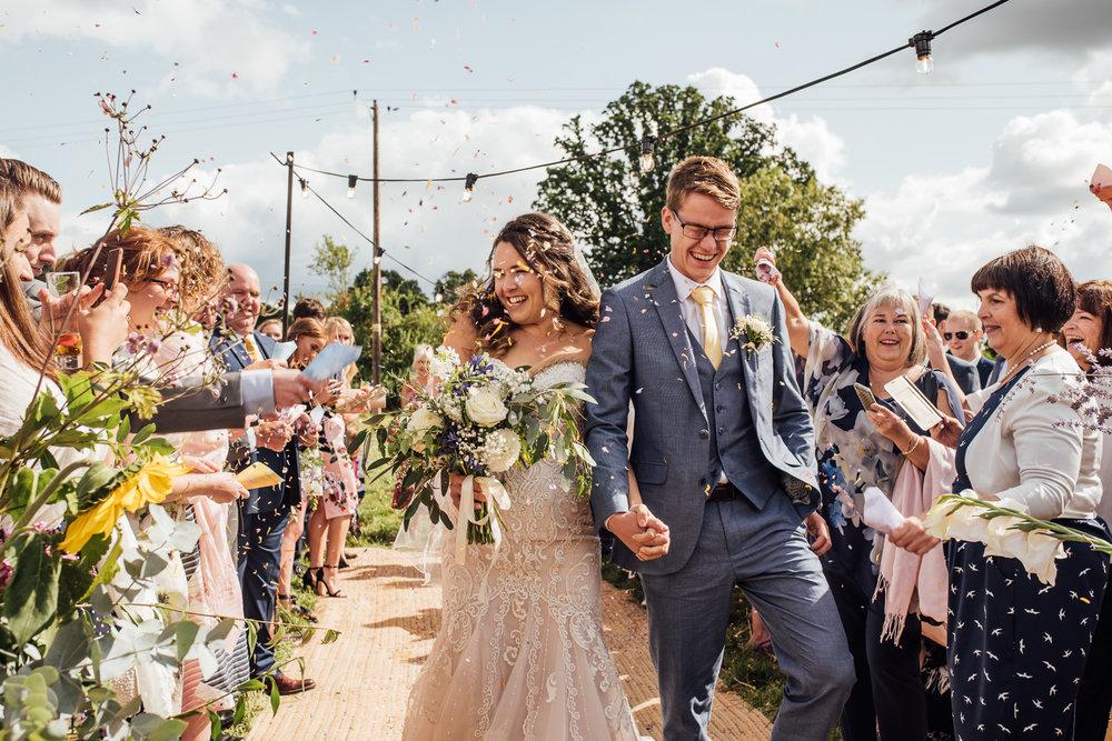 Tipi Festival Wedding Photography-21.jpg