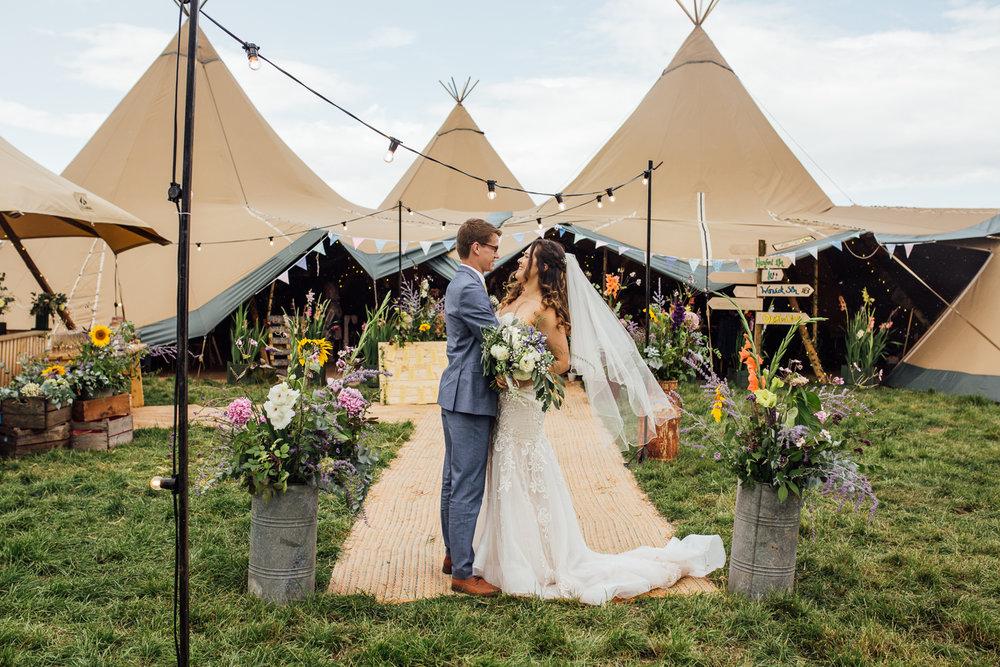 Tipi Festival Wedding Photography-24.jpg