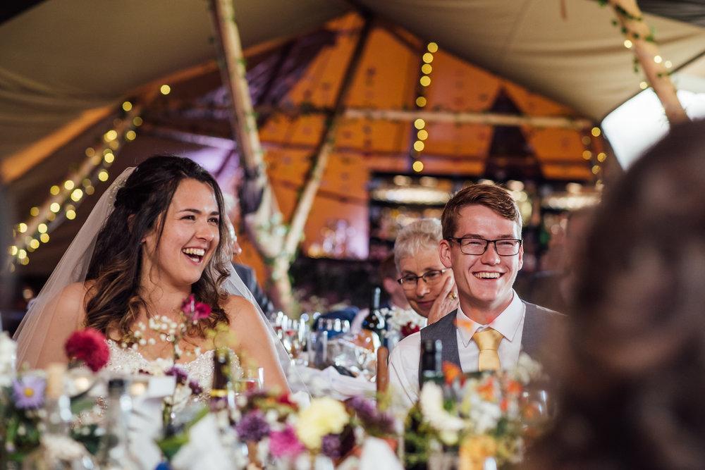 Tipi Festival Wedding Photography-27.jpg