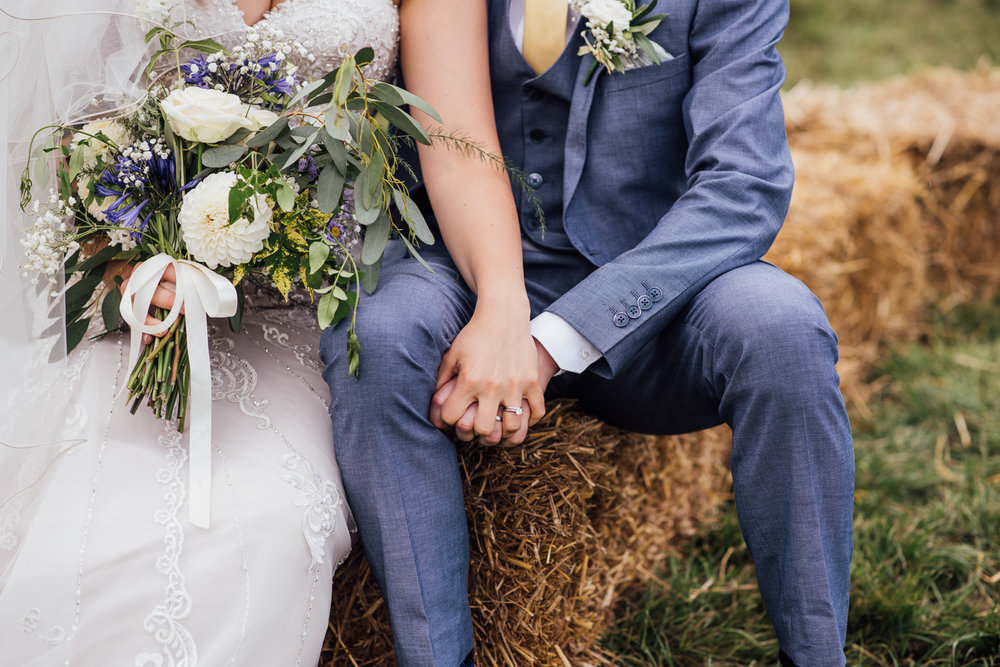 Tipi Festival Wedding Photography-26.jpg