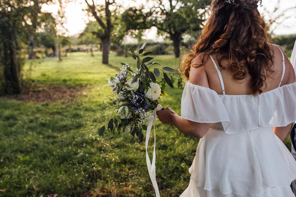 Tipi Festival Wedding Photography-34.jpg