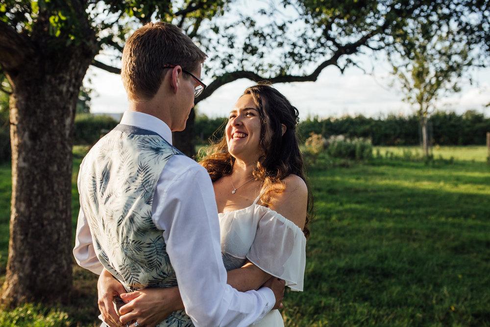 Tipi Festival Wedding Photography-37.jpg