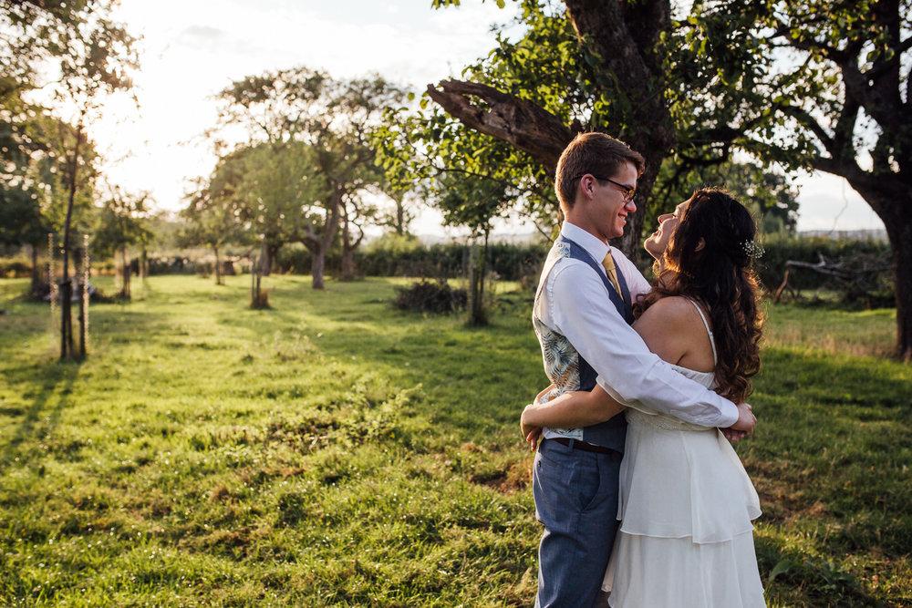 Tipi Festival Wedding Photography-36.jpg