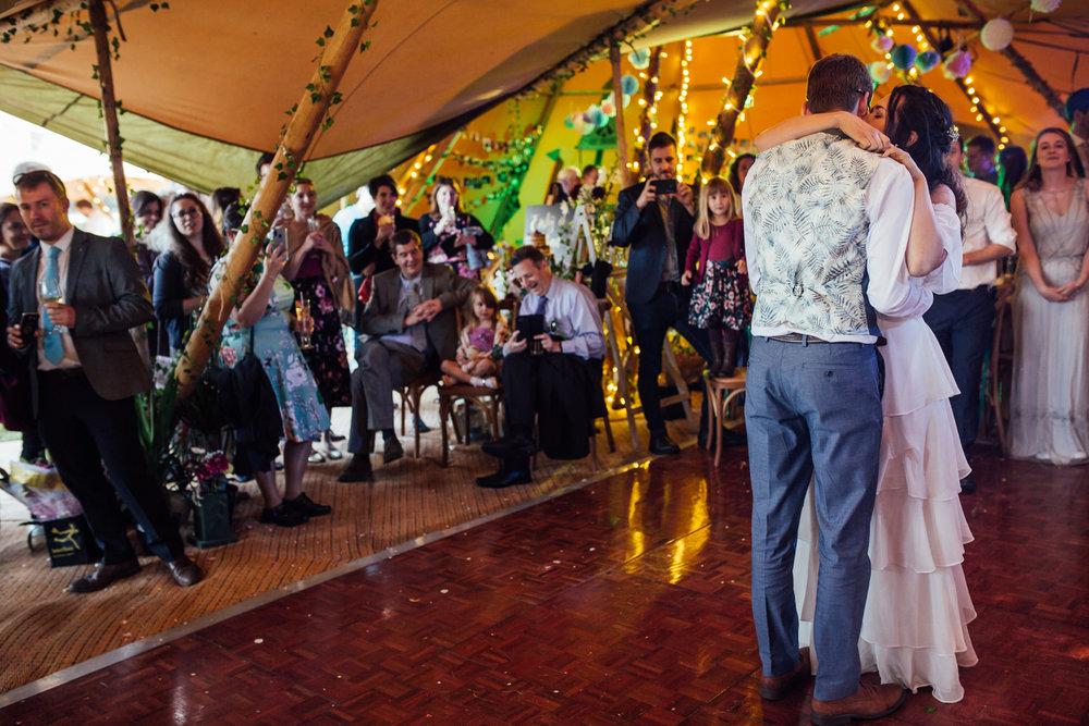 Tipi Festival Wedding Photography-42.jpg