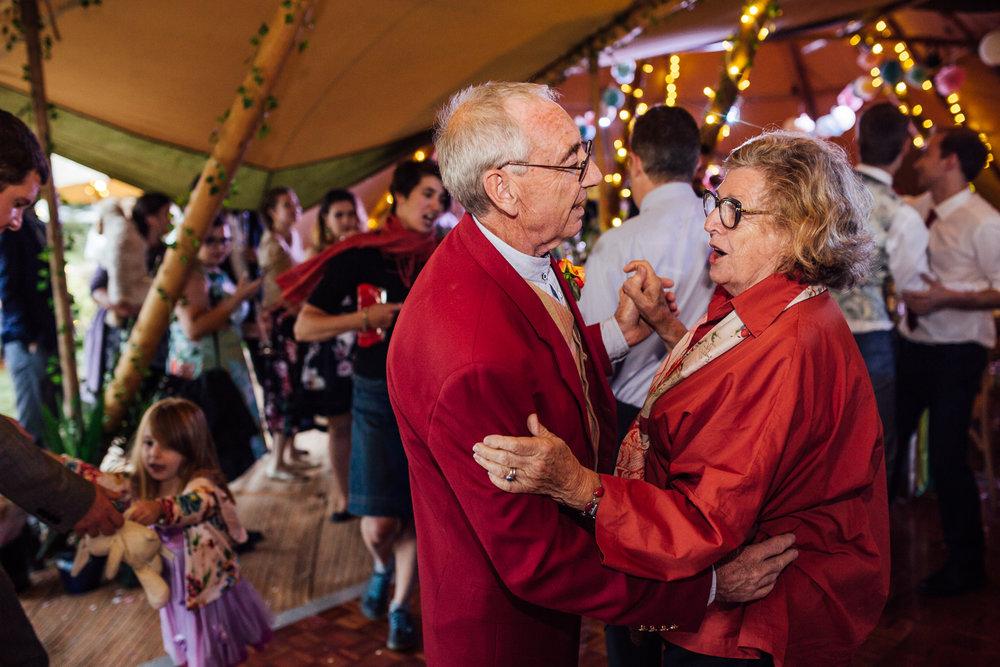 Tipi Festival Wedding Photography-45.jpg