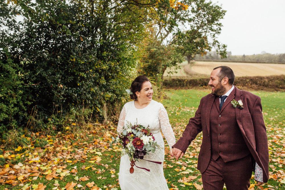 Shropshire Wedding Photography Bishops Castle-37.jpg