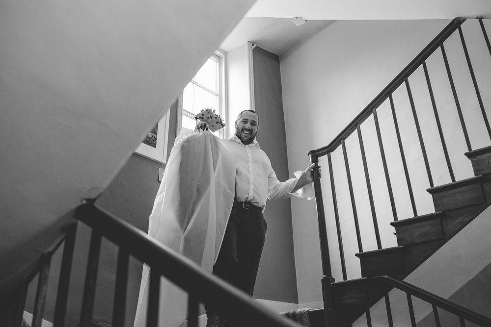 Shropshire Wedding Photography Bishops Castle-2.jpg