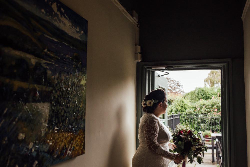 Shropshire Wedding Photography Bishops Castle-15.jpg