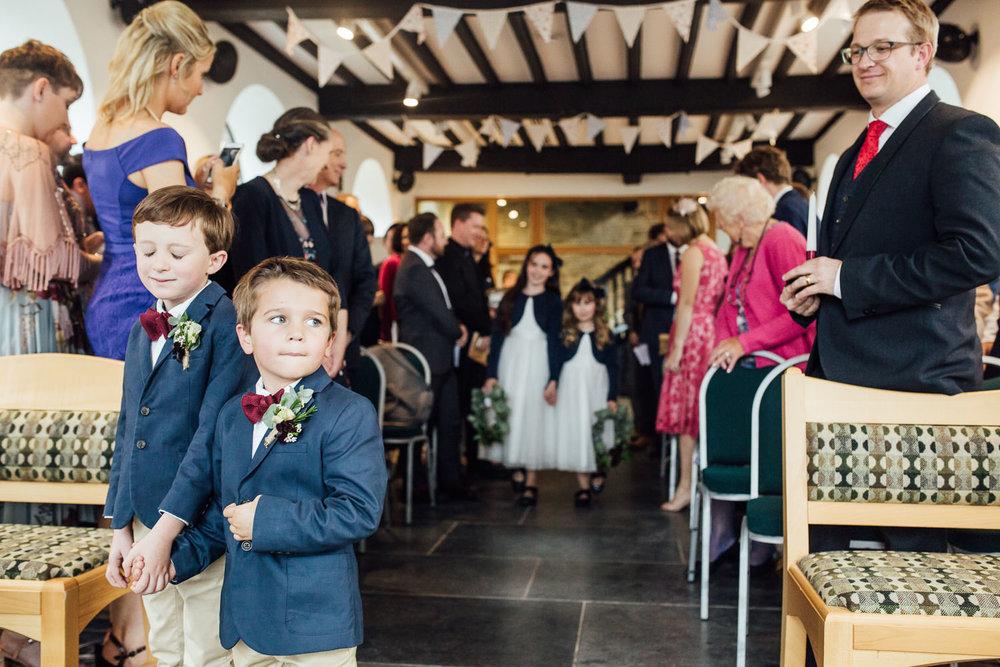 Shropshire Wedding Photography Bishops Castle-17.jpg
