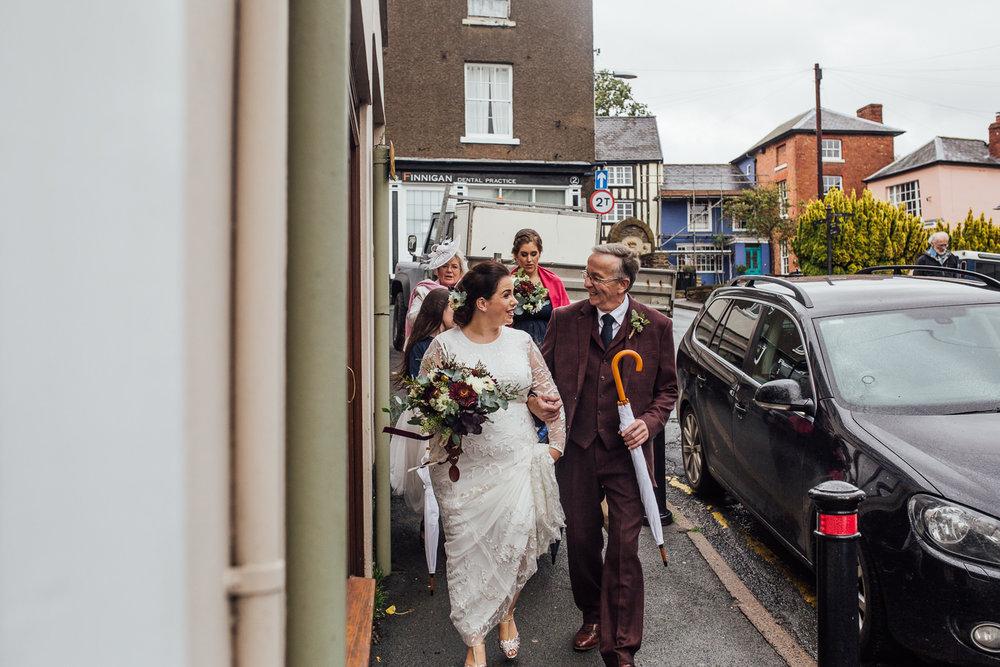 Shropshire Wedding Photography Bishops Castle-16.jpg
