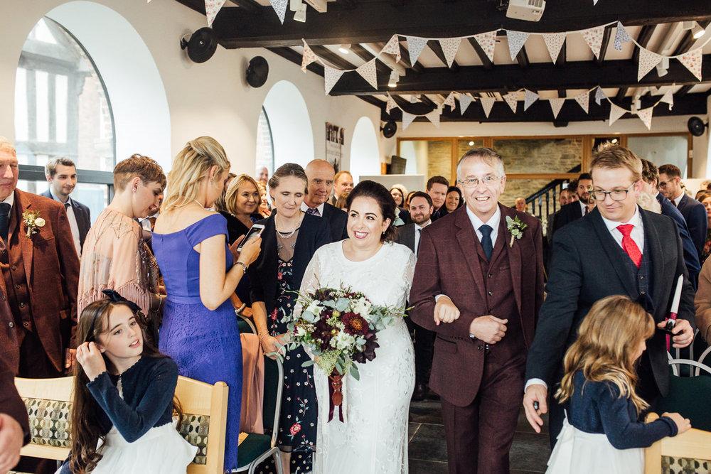 Shropshire Wedding Photography Bishops Castle-18.jpg