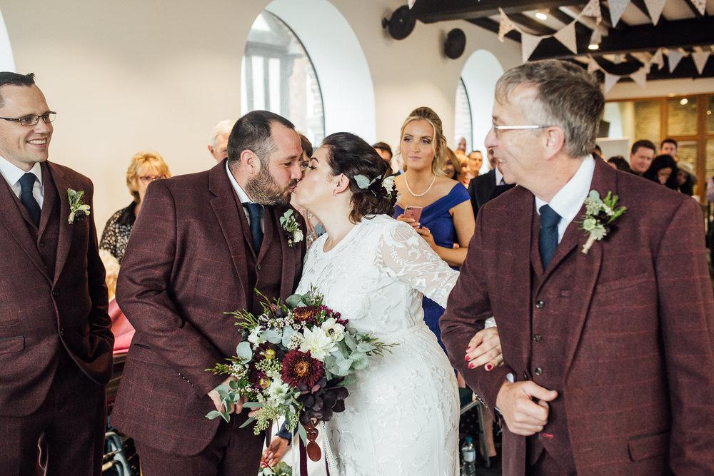 Shropshire Wedding Photography Bishops Castle-19.jpg