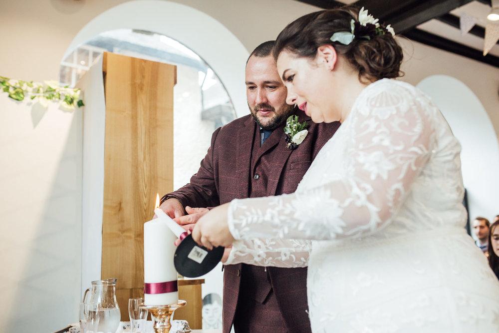 Shropshire Wedding Photography Bishops Castle-20.jpg
