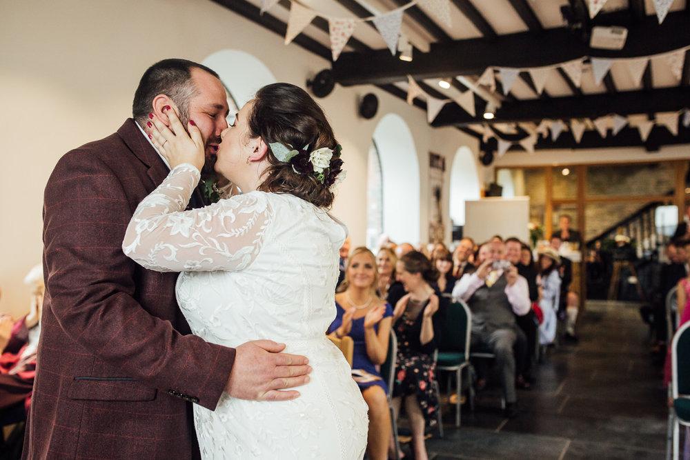 Shropshire Wedding Photography Bishops Castle-22.jpg