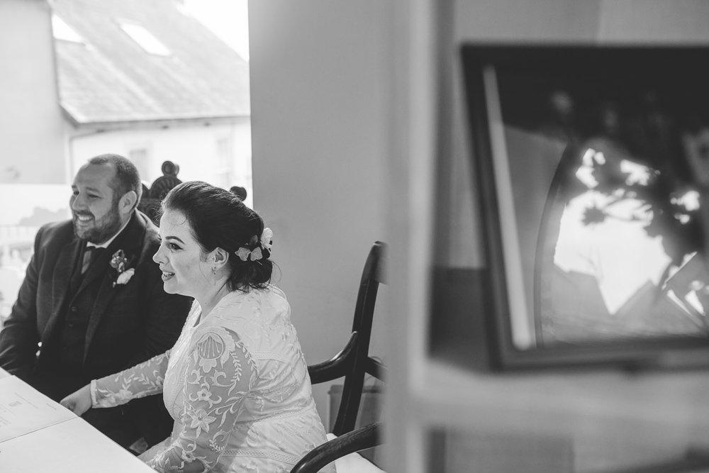 Shropshire Wedding Photography Bishops Castle-23.jpg
