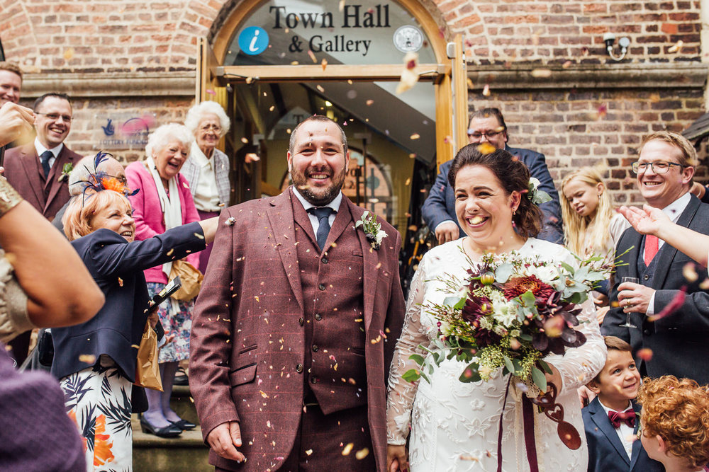 Shropshire Wedding Photography Bishops Castle-24.jpg