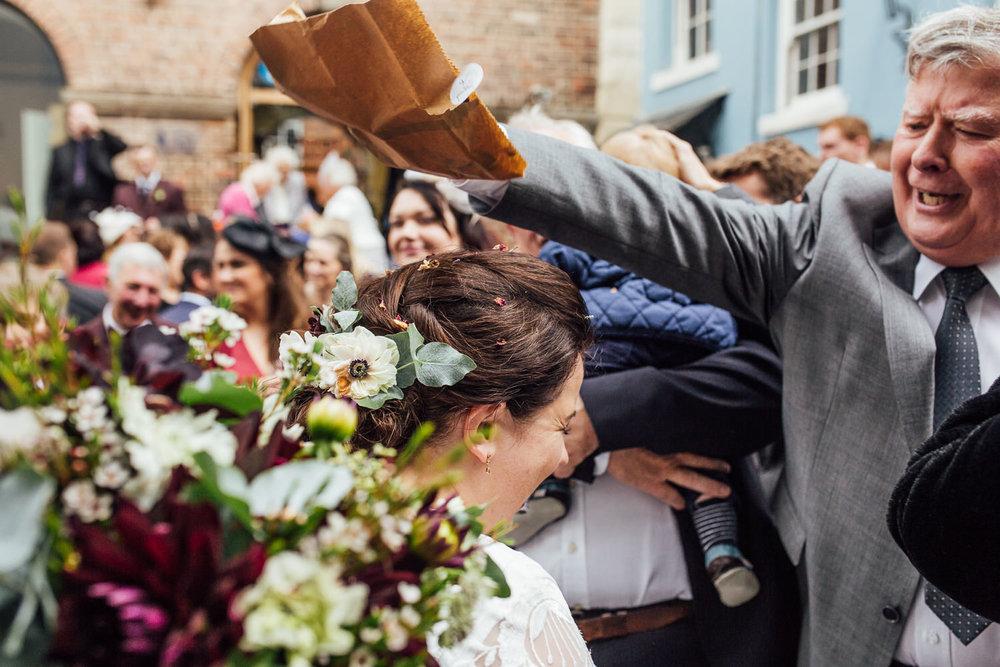 Shropshire Wedding Photography Bishops Castle-26.jpg