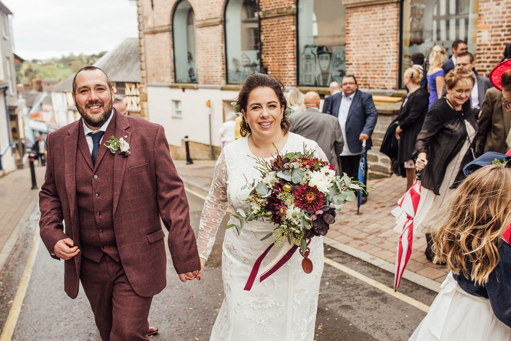 Shropshire Wedding Photography Bishops Castle-29.jpg