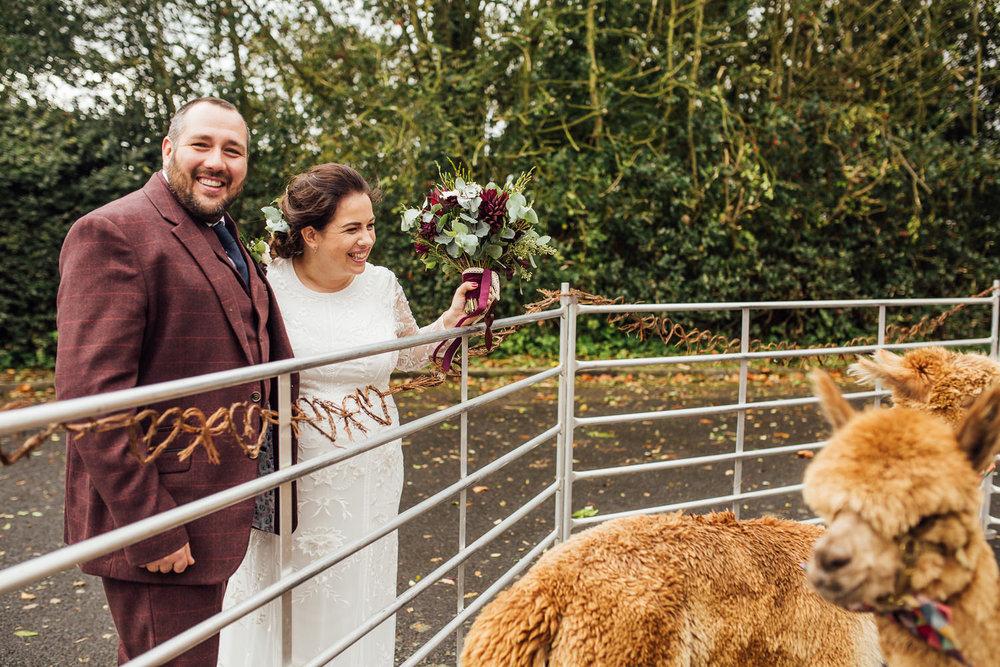 Shropshire Wedding Photography Bishops Castle-31.jpg