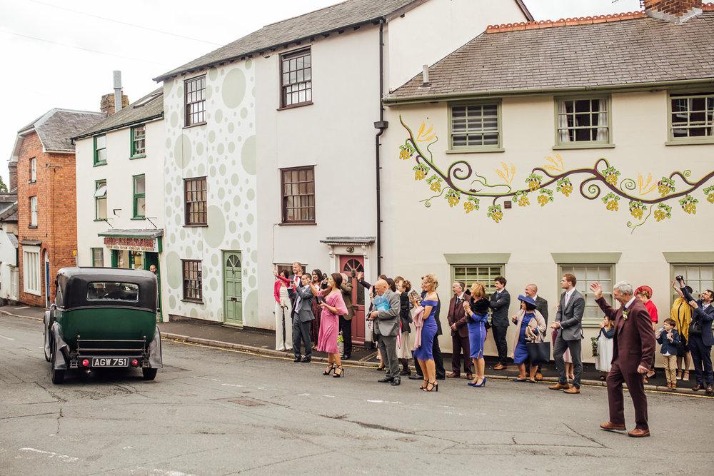 Shropshire Wedding Photography Bishops Castle-30.jpg
