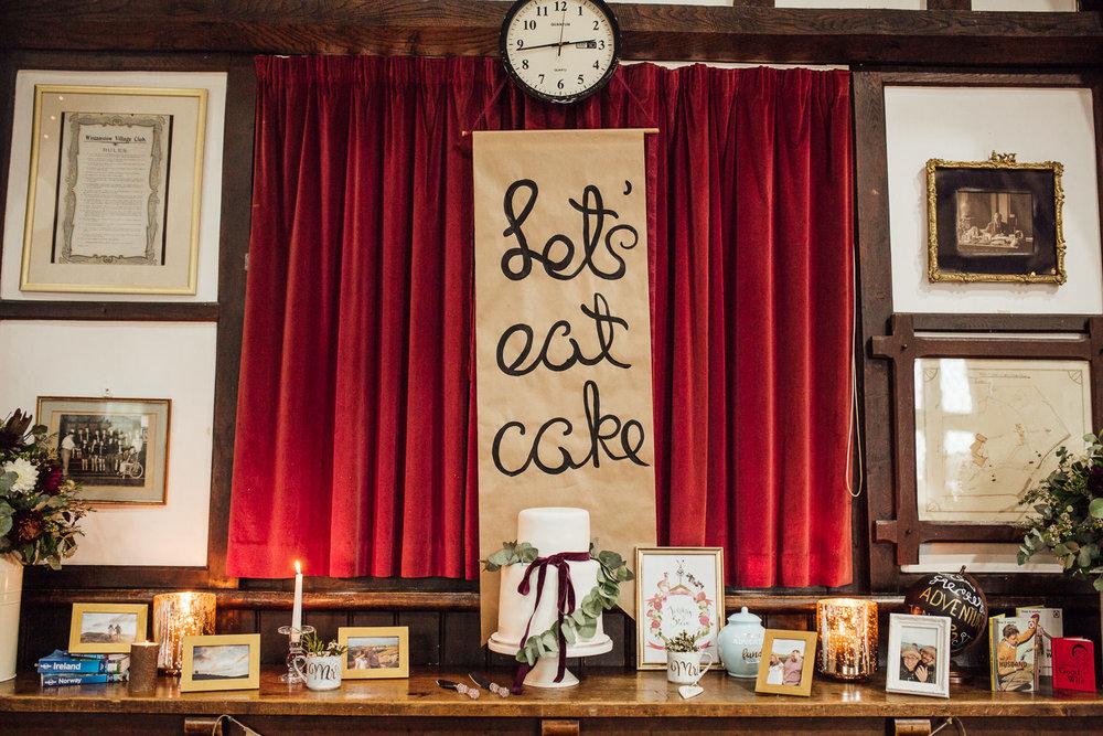 Shropshire Wedding Photography Bishops Castle-32.jpg