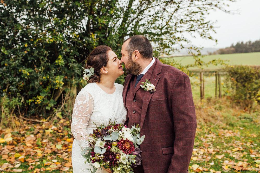 Shropshire Wedding Photography Bishops Castle-35.jpg